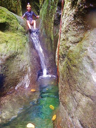 canyoning-olivier-02