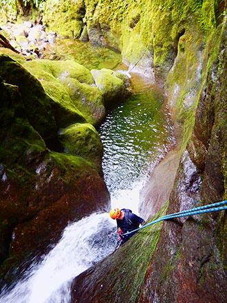 canyoning-olivier-04