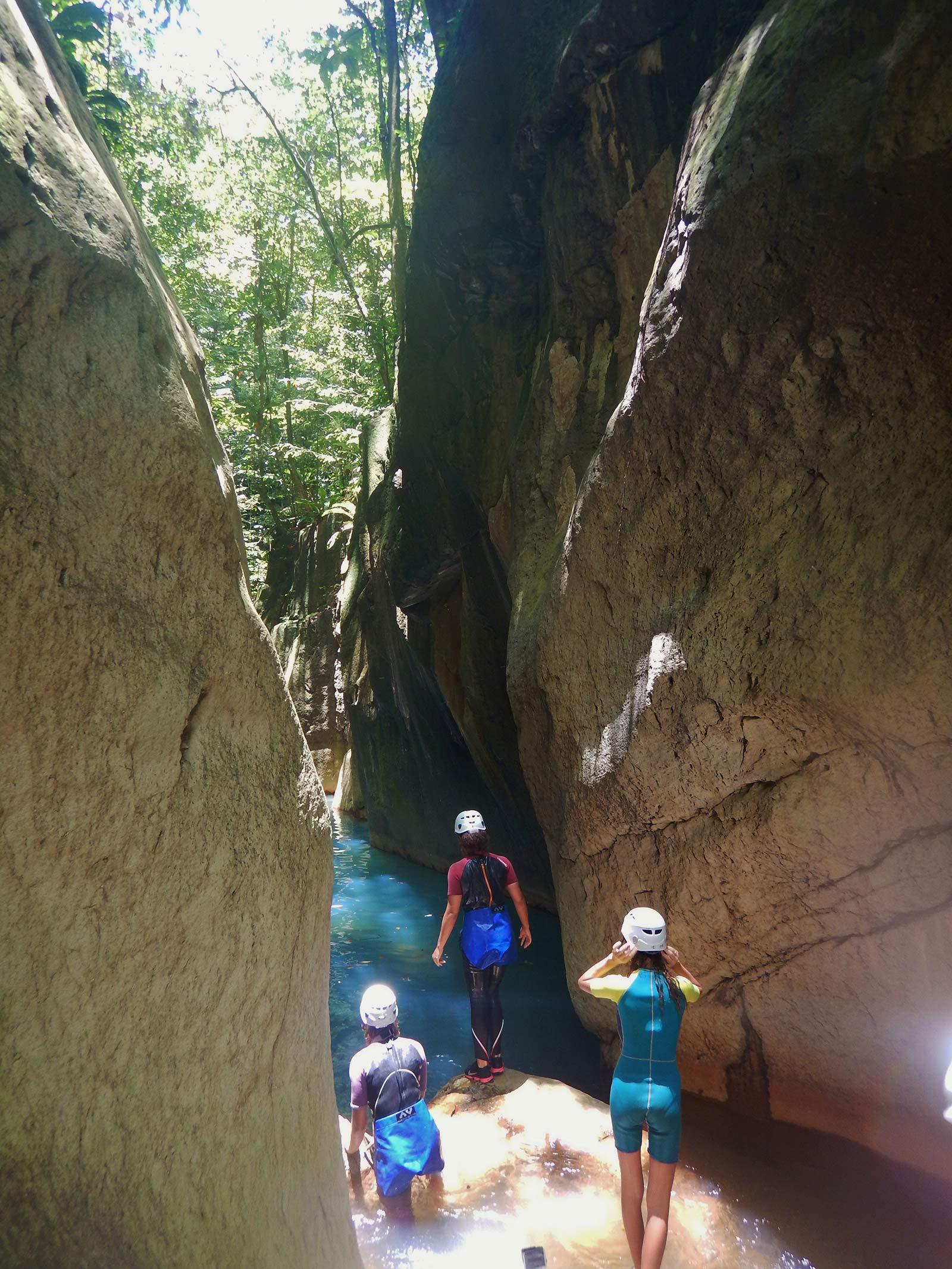 canyoning-olivier-08