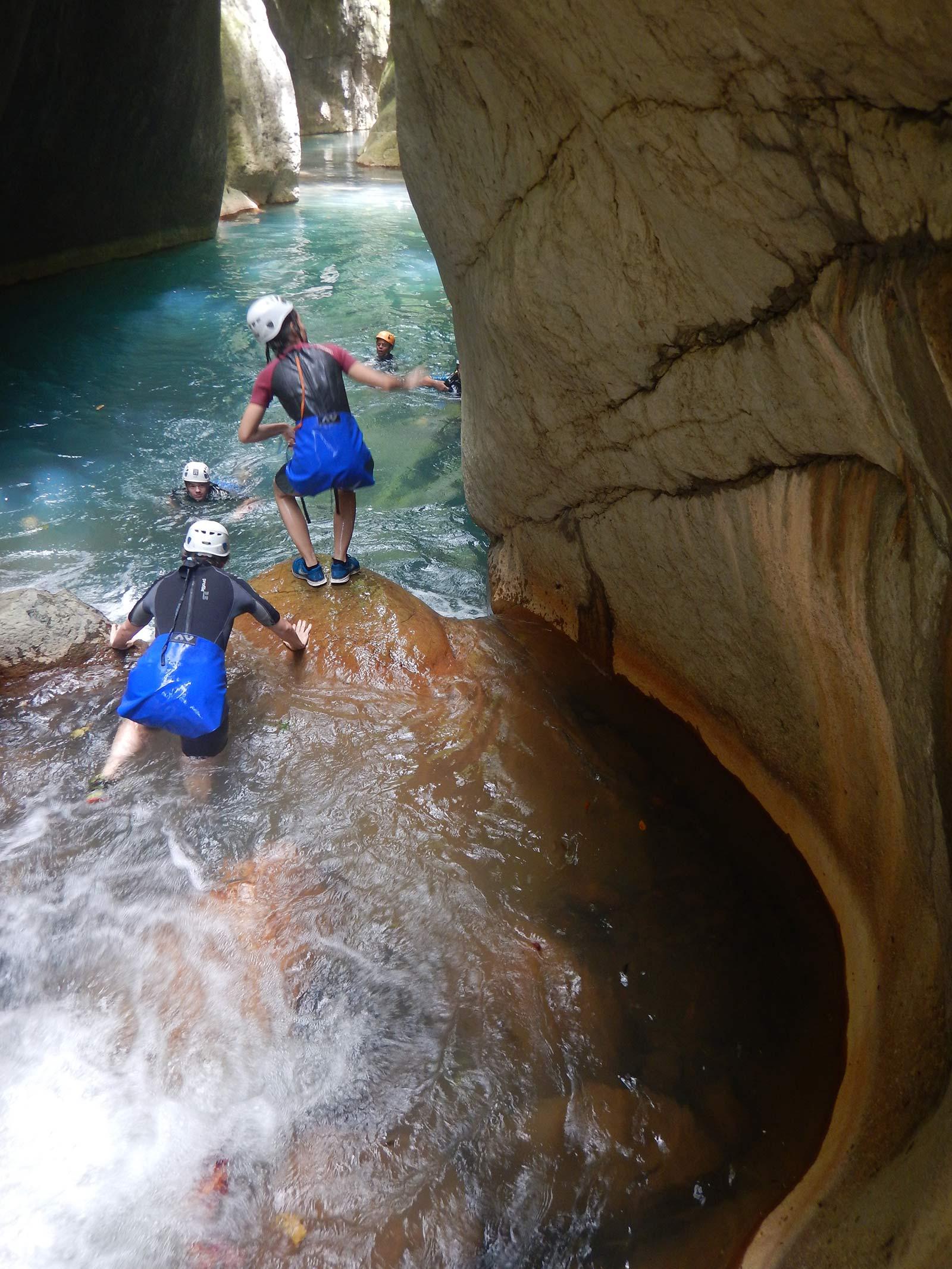 canyoning-olivier-09