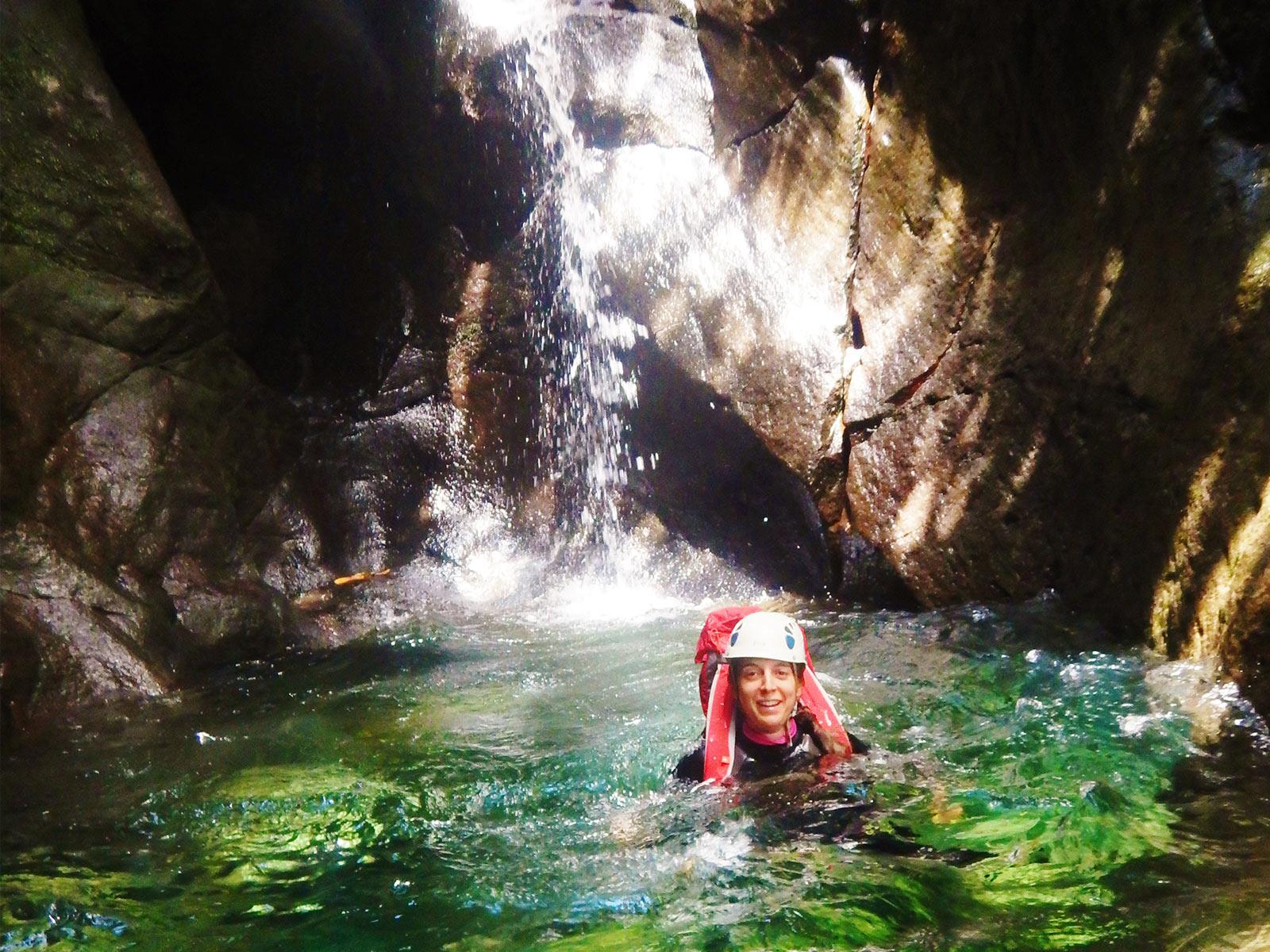 canyon-acomat1-3